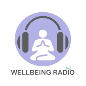 Wellbeing Radio Yolandi Boshoff