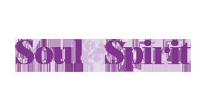 Soul and Spirit Yolandi Boshoff